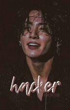 Hacker [hiatus] by bjhkjbhjckdh