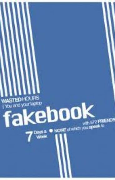 The Facebook Wars