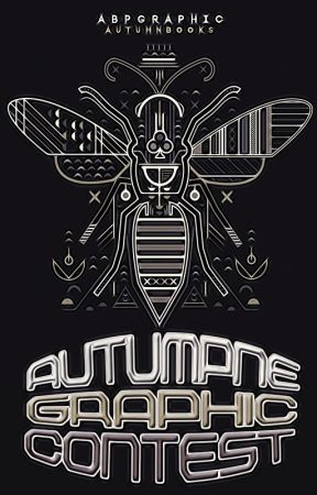 Autumpne Graphic Contest by ABP_Graphic