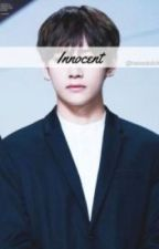 Innocent || Yoonmin [FR] by Yumenichii