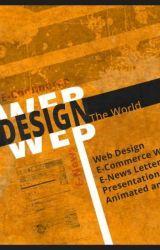 Web Design Company Ahmedabad | Shoolin Design by shoolindesign
