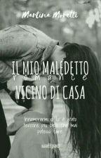 Il Mio Maledetto Vicino Di Casa by Elena_Shomeralder
