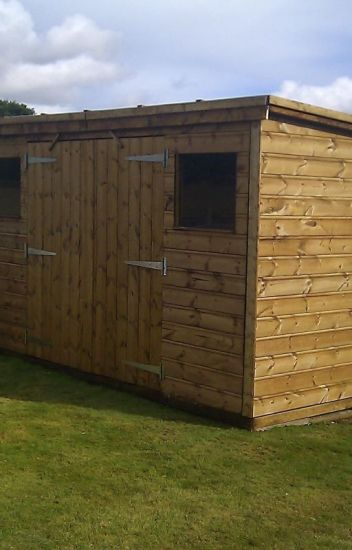All Types Of Garden Sheds In Cork Cands Sheds Wattpad