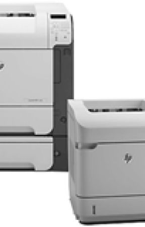 HP LaserJet Enterprise 600 Printer M602dn Review by printerrepairexperts