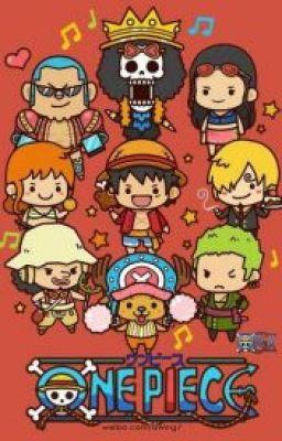 Đọc truyện One Piece Fun