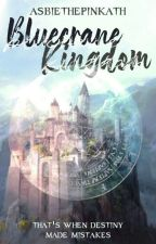Color Kingdom [Tahap Revisi] by asbiethepinkath