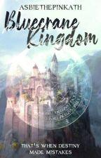 Color Kingdom by asbiethepinkath