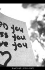 Teach Me How To Love (Larry Stylison Teacher Student Romance) by peachesncream990704