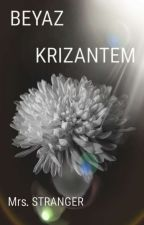 Beyaz Krizantem (KaiHun) by Mrs_Stranger_