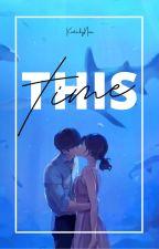 TEENAGE 'Love (Book2) by jimella_manset