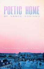 Poetic Home by Melodramatico