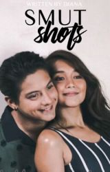 Smut Shots by kathnielsmuts
