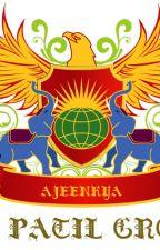 ADYP University by adypuiNurture