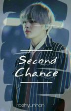 Second Chances?[complete] by Taehyunhan