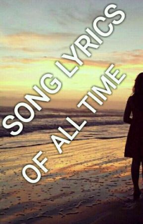 SONG LYRICS OF ALL TIME - HINDI NA NGA - THIS BAND - Wattpad