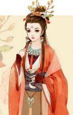 PHƯỢNG TÙ HOÀNG - Phần 6 Full - Thiên Y Hữu Phong by HanasHouse