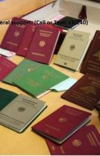 Obtain  novelty documents , counterfeit notes, passports, license,ssn,IELTS by carey0078