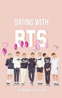 Hẹn hò cùng BTS