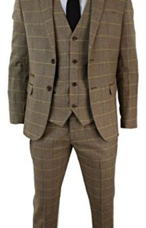 Made to Measure Suits by jenniswarmann
