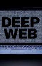 Câu Chuyện Về Deep WEB by quockhanh283