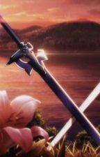 Sword Slay by kami_hikouki