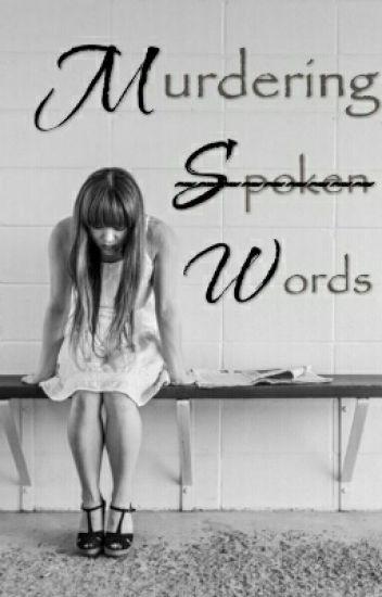 Mudering Words
