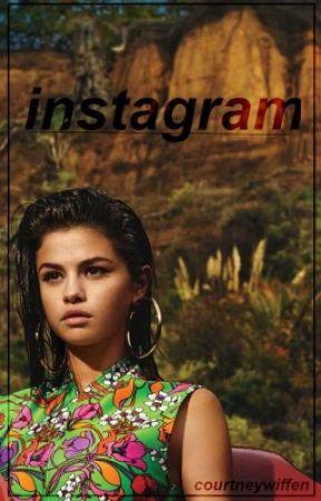 instagram ✧ hs by courtneywiffen