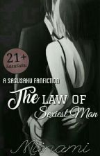 The Law of Sexiest Man by Miinamila