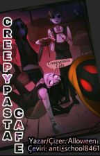 Creepypasta Cafe by anti_school8461