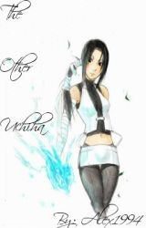 The Other Uchiha (Kakashi Love Story) *Slowly Editing Chapter by Chapter* by Alex1994