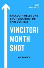 Vincitori Month Shot by WP_Advisor