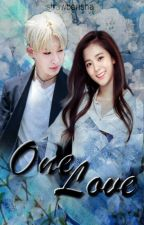 One Love (ON GOING/slow update) [MONSTA X WONHO FANFIC] by strawberISHA