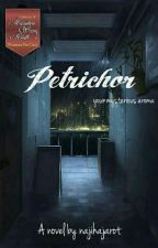 Petrichor by najihajarot