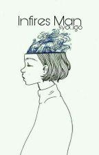 Infires Man by syougo