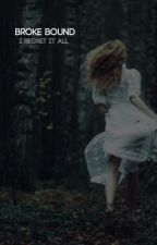 Broke Bound ►►► Rosalie Hale by Insanity69