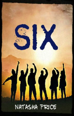 Six by Averys_Blade