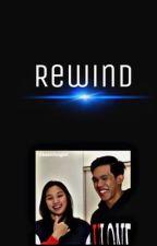 Rewind (ThirBea/BeaRdy FF) by basicfxngxrl
