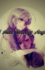 (Felix & Bridgette) I Miss You, My Angel by RyuLKF