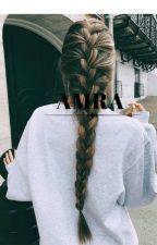 AMRA by loin_des_etoiles