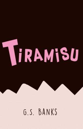 Tiramisu by gs_banks