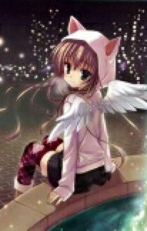 Rylee Heartfilia's Story by RyleeHeartfilia