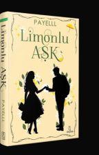 Limonlu Aşk  by payelll