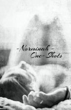 Norminah - One Shots- Collections by Sweeet_Story