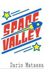 Space Valley by martamezzadri