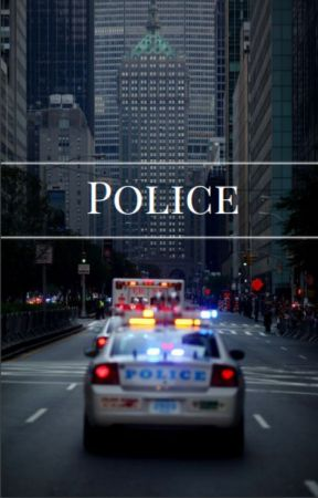 Police by DTMWStyles