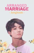 Arranged Marriage • Jungkook [FR] by clemm_lch