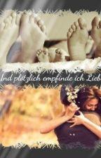 Und plötzlich empfinde ich Liebe (in Bearbeitung ) by hatice16