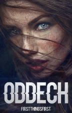 Oddech by firstthingsfirst