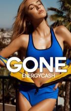 Gone; Jack Johnson  by -energycash