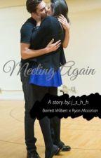 Meeting again (Barrett Wilbert x Ryan Mccartan) by jinmydaddy